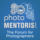 IMAGE: http://www.photomentoris.com/images/banners/badge_130x130.png